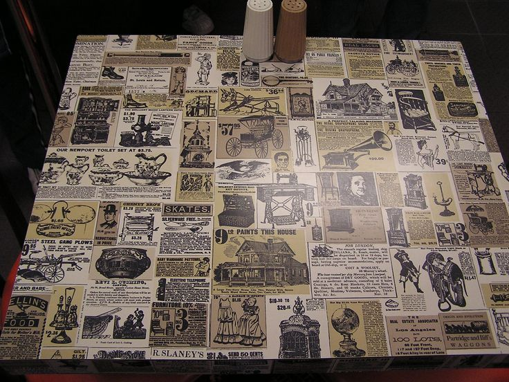 the old Wendy's newspaper tablesWendy Newspaper Tables, Bedrooms Bathroom, Childhood Memories, Remember Staring, Kids, Wendy'S Tables, Hahai Remember, Haha I Remember, Wendy Tables