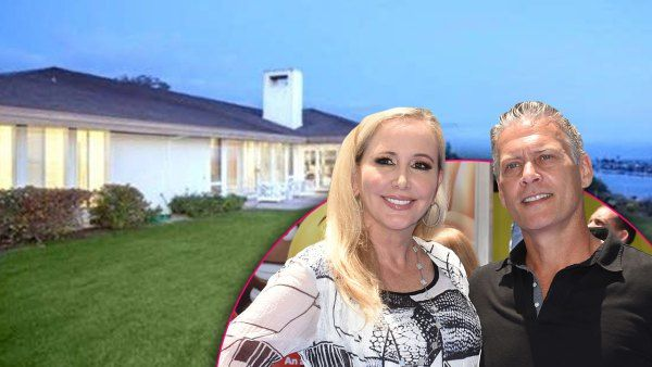 Shannon Beador House Of Horrors Sold Amid Nasty Divorce From David thumbnail