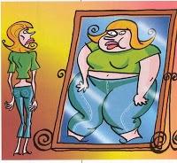 Efecto Rebote: Si eres de las personas que están al tanto del mundo de las dietas, es muy probable que hayas escuchado hablar del Efecto Rebote que pueden tener algunas de ellas. En términos sencillos, el Efecto Rebote es aquel por el cual quienes redujeron su peso, luego lo aumentan.
