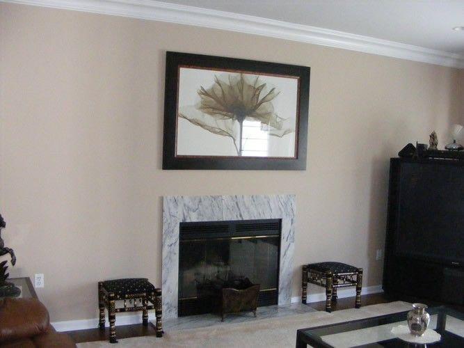 49 best best interior paint colors images on pinterest