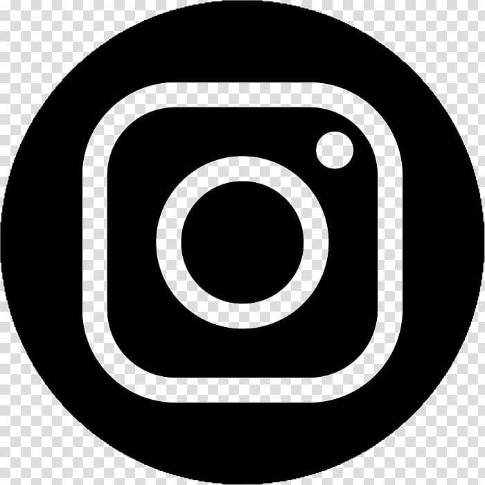 Camera Illustration Logo Computer Icons Instagram Logo Transparent Background Png Clipart Instagram Logo Transparent New Instagram Logo Instagram Logo