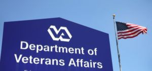 "Over the past six years, almost 372 Veterans Administration (VA) employees were reprimanded for their drug or alcohol related problems at the VA's 160 medical centers and 1,000 clinics around the country. There were also 11,000 incidents of drugs being ""lost"" or outright stolen from VA hospitals. However, out of all cases of loss and theft, only 3% of the employees involved were ever disciplined. The VA administration has presently declined to comment on these startlingly low disciplinary…"