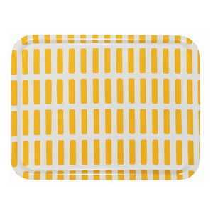 Siena Large Tray Yellow, $55,  by Artek, from the abc collection !!