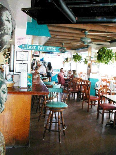 Doc Beach House Bonita Springs FL - Was my 2nd home.