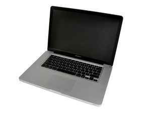 """MacBook Pro battery not charging after spilling liquid on it? - MacBook Pro 15"""" Unibody Mid 2009"""