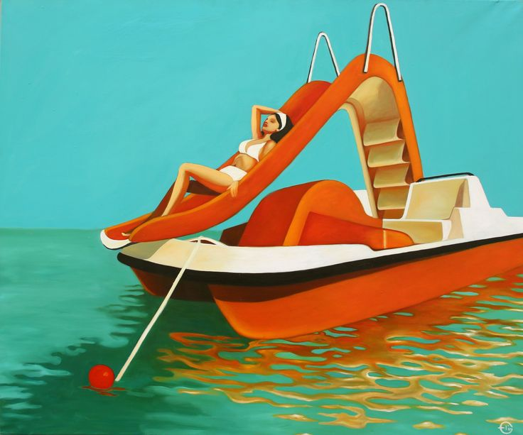 1000 ideas about pedal boat on pinterest fishing pole for Fishing pedal boat