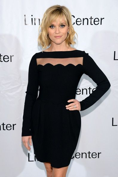 Reese Witherspoon Photos - Great American Songbook Event Honoring Bryan Lourd - Arrivals - Zimbio