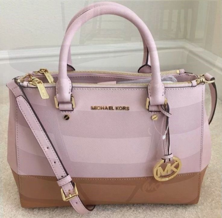 bags michael kors outlet n8qo  Michael Kors Jet Set MK Monogram-print Large Tote Vanilla Products  Description * Slate lizard-embossed cowhide with buff leather straps *  Gloden hardware