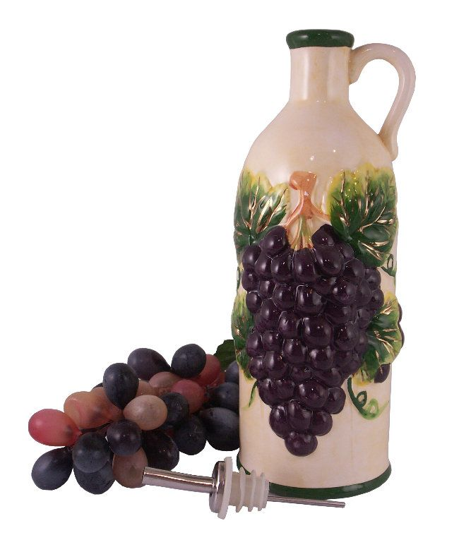 Olive Kitchen Accessories Price List: 1000+ Images About Grape Kitchen Ideas On Pinterest