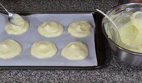 Ez lesz, ha összekeversz három tojást és túrót. Ezután minden nap elkészítem ezt a finomságot! - MindenegybenBlog