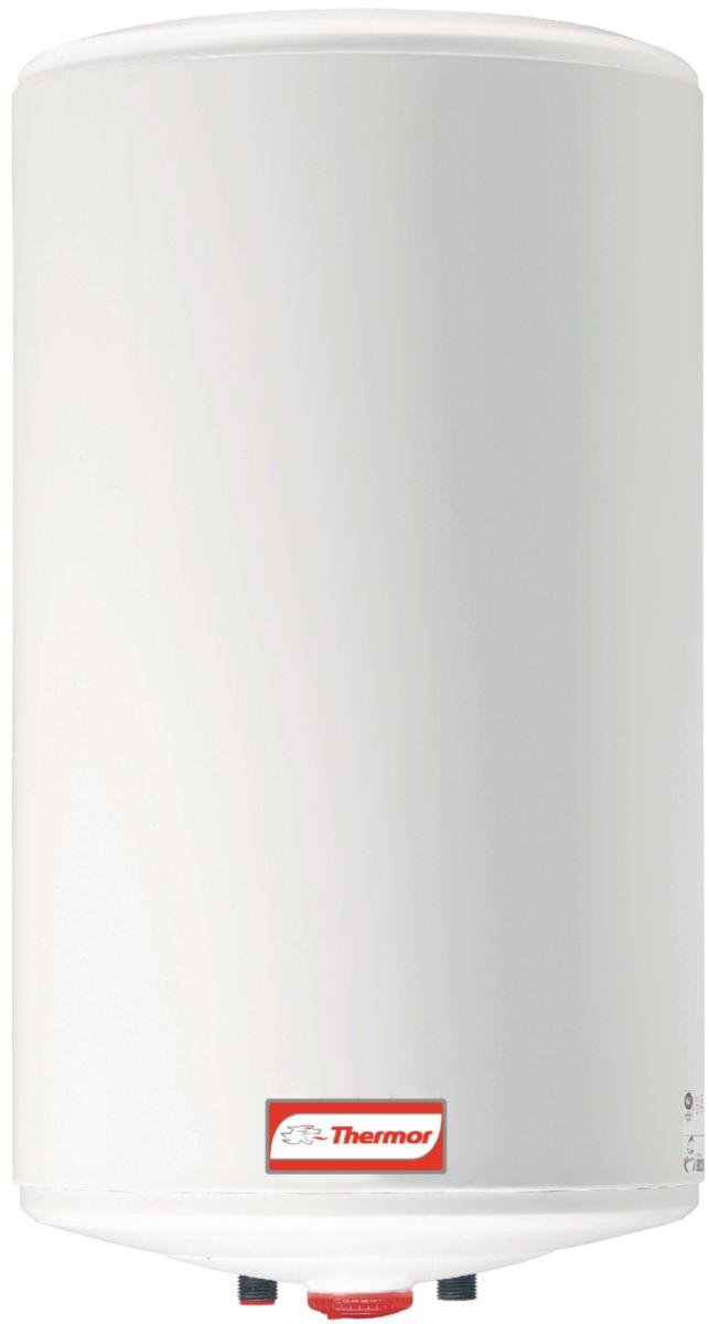 CHAUFFE EAU THERMOR PETITE CAPACITE BLINDE 30 litres 231020 NEUF magic affaires - MAISON MOBILIER BRICOLAGE EQUIPEMENT/PLOMBERIE - magic-affaires-22
