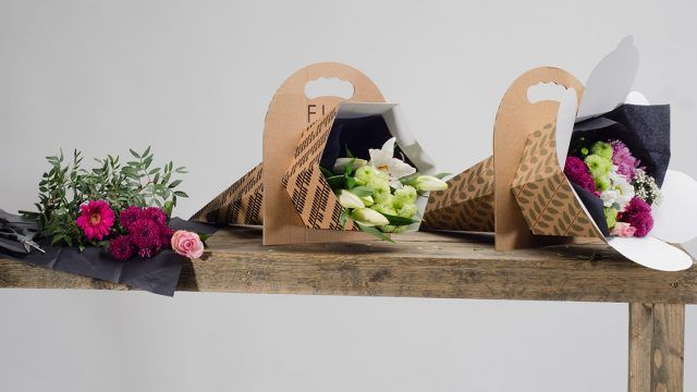 The future of flower packaging-1