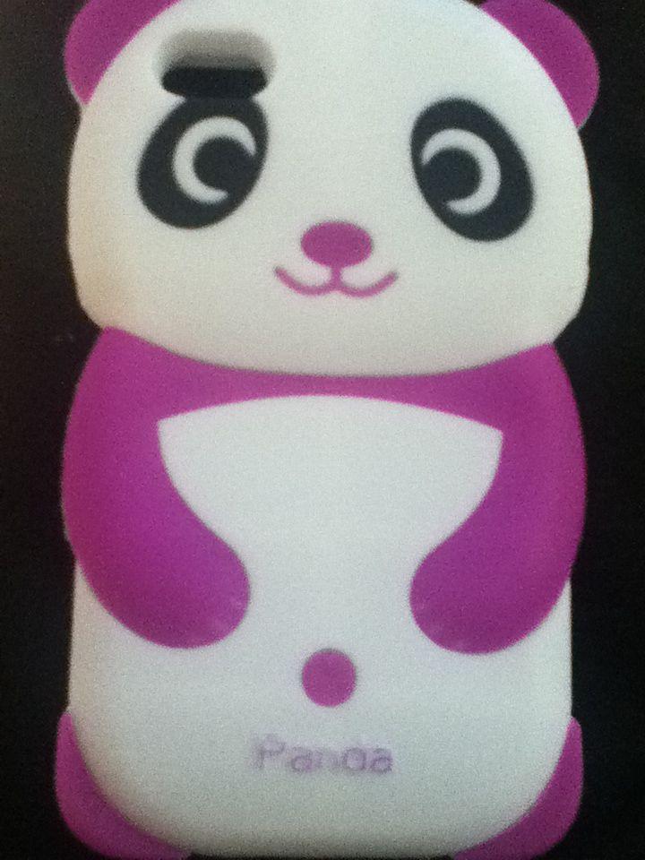 318c4e39f7d749f3021b6f03964c3eda Panda Pop Purple Ball