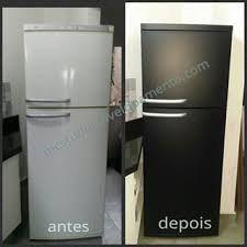 geladeira plotada - Pesquisa Google