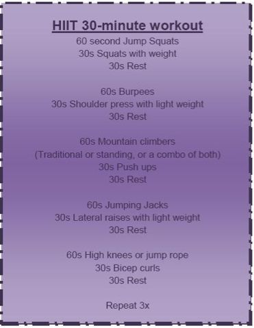 Best 25+ Workout Sheets Ideas On Pinterest | Work Out Gym, Full