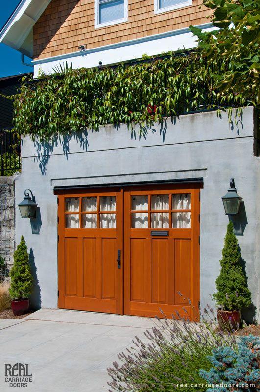 real carriage doors u0026 sliding hardware is the leading of usa made carriage doors barn doors barn door hardware