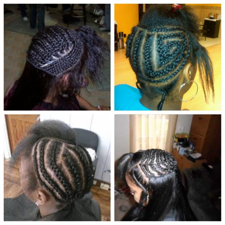 Braiding Styles For Sew Ins 40 Discounts Delectable Sew In Weave Braid Patterns