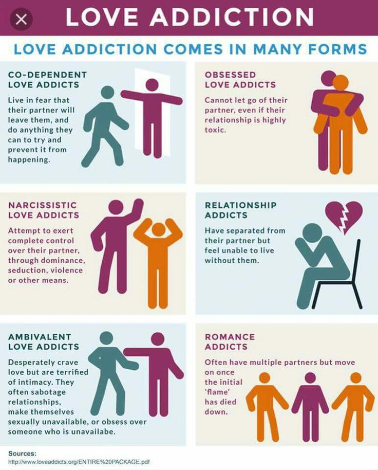 facebook addiction and peer relationship The word peer refers to all individuals who share the experiences of addiction and recovery in a peer-helping-peer relationship, a peer leader/coach,  facebook.