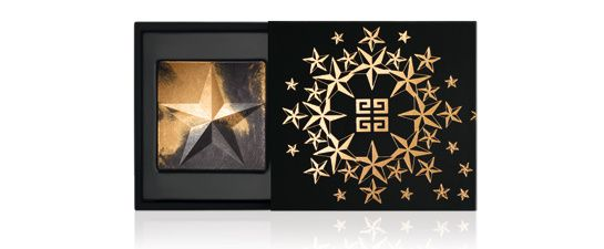 Ondulations d'Or de Givenchy http://www.vogue.fr/beaute/shopping/diaporama/make-up-griffe/16071/image/877994#!ondulations-d-or-de-givenchy