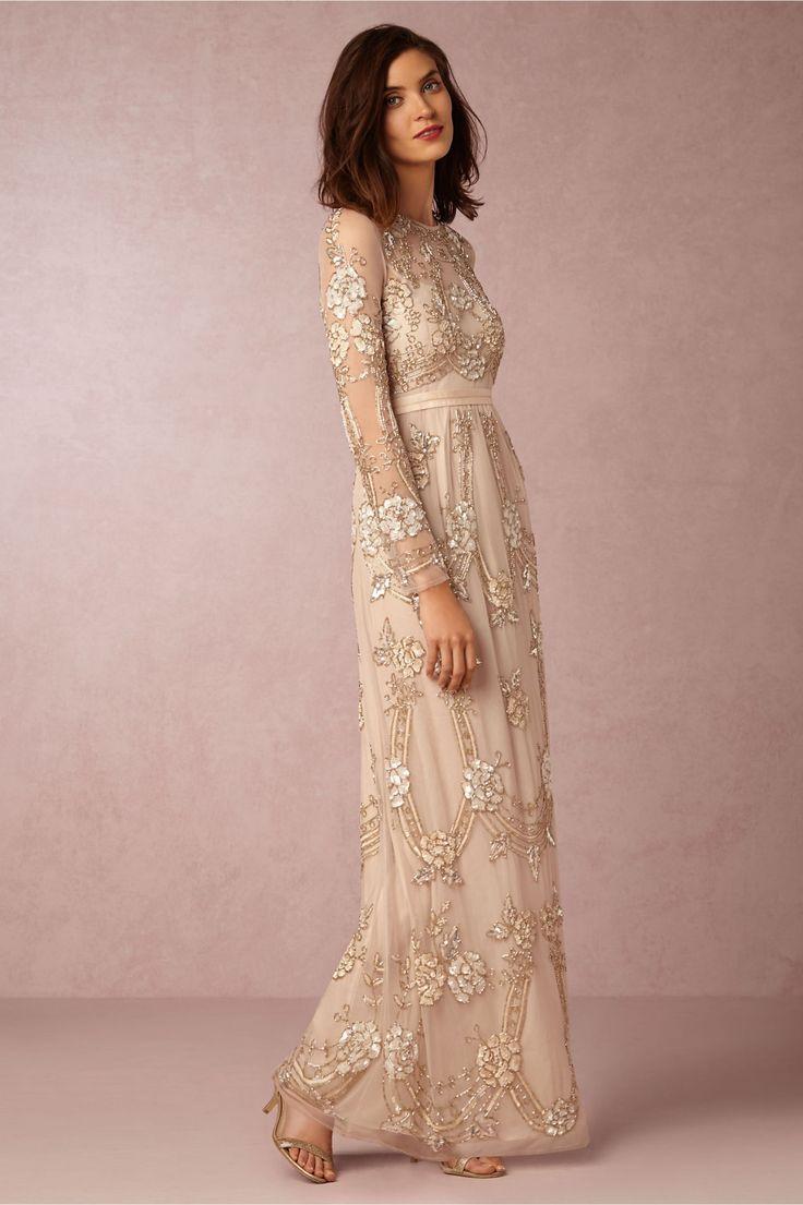 836 best Weddingish images on Pinterest | Gown wedding, Homecoming ...