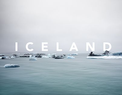 """Check out new work on my @Behance portfolio: """"
