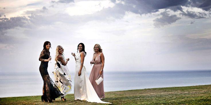 Fotografie Matrimonio Lorenzo   Morlotti Studio #wedding #matrimonio #weddingphotography #fotografomatrimonio http://www.morlotti.com/foto-matrimonio/lorenzo