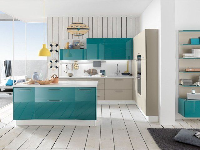 44 best Home Decor (turquoise color) images on Pinterest ...