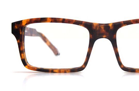 CHEAP MONDAY CITRIC C.758  / Φτιάξε τα γυαλιά οράσεως σου στο EZ2C ONLINE και κέρδισε την χαμηλότερη τιμή.