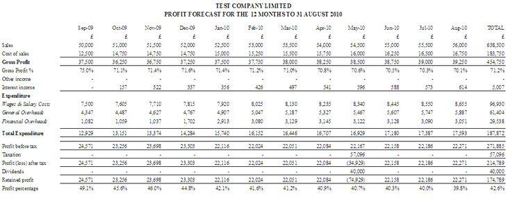 Cash flow-report example.jpg (1027×400)