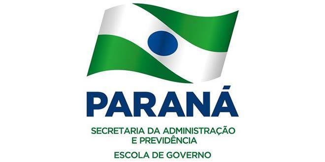 NRE de Jacarezinho divulga curso de tecnólogo em gestão pública da Escola de Governo do Paraná - http://projac.com.br/noticias-educacao/nre-de-jacarezinho-divulga-curso-de-tecnologo-em-gestao-publica-da-escola-de-governo-do-parana.html