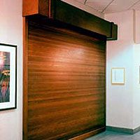 1000 Images About Roll Up Doors On Pinterest Garage Doors Steel Doors And Commercial