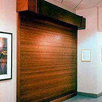 1000 Images About Roll Up Doors On Pinterest Garage Doors Steel Doors And Commercial