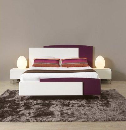 celio furniture. lit color clio dressingfurniture celio furniture