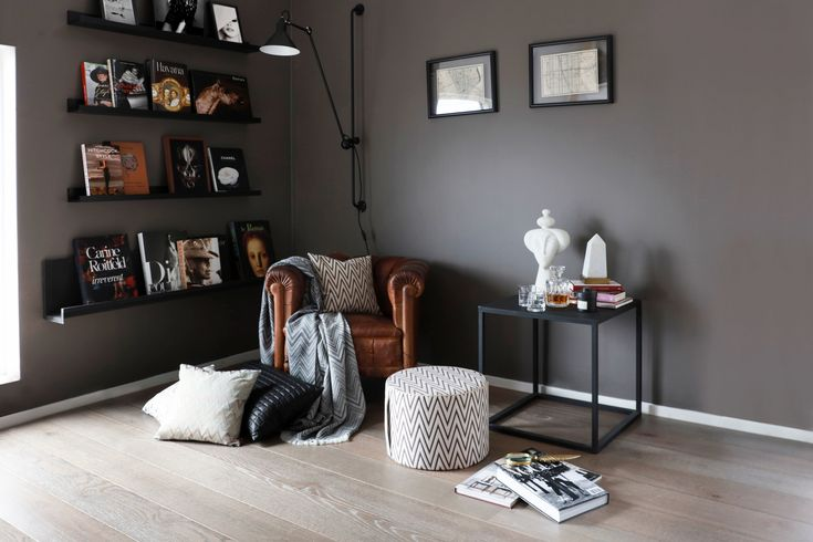 Interiørblogg - Right Price Tiles