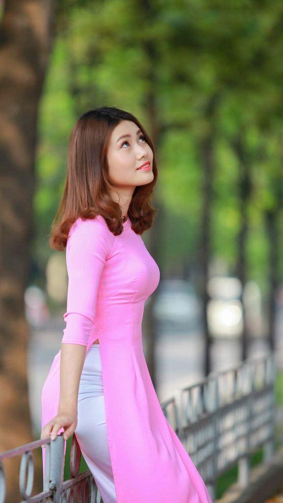 Slender nude vietnamese women, huge loads of cum in pussy
