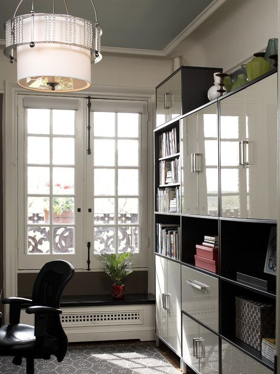 staggering home office decor images ideas. exellent staggering office design pictures remodel decor and ideas  page 33 throughout staggering home images