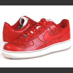 ナイキNIKE楽天最安値送料無料%OFFセール激安正規通販靴ブーツシューズスニーカーSBAIRJORDANDUNKエアーフォース1AIRFORCE1ランニングシューズ