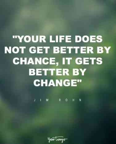 Pin By Joey Jones On Quotes Pinterest Change Quotes Quotes And