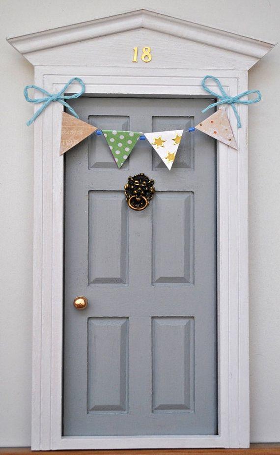 Las 25 mejores ideas sobre puerta raton perez en for Puertas ratoncito perez baratas