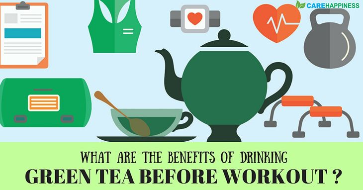 """Also known, as the """"Miracle Drink,"""" Green Tea has a never-ending list of benefits such as weight loss, healthy heart, oral health, etc. The antioxidants in green tea are the sole reason behind its bundle of advantages. You might have also heard that havin"""