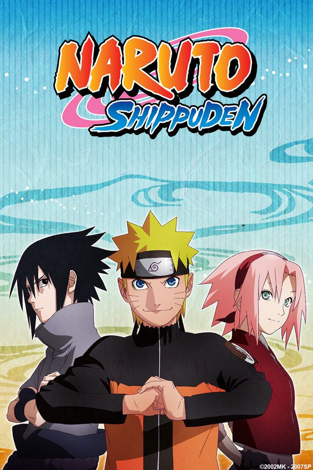 12 best Must Watch Anime Series Before You Die images on ...