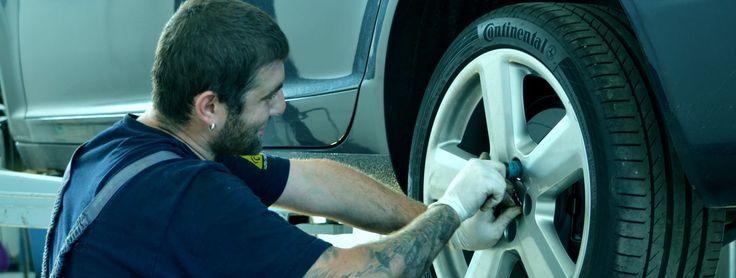 WOB service din Cluj-Napoca aduce pe piață servicii profesionale pentru autoturisme marca Volkswagen, Audi, Skoda și Seat (platforma VAG). Cu o experiență de 10