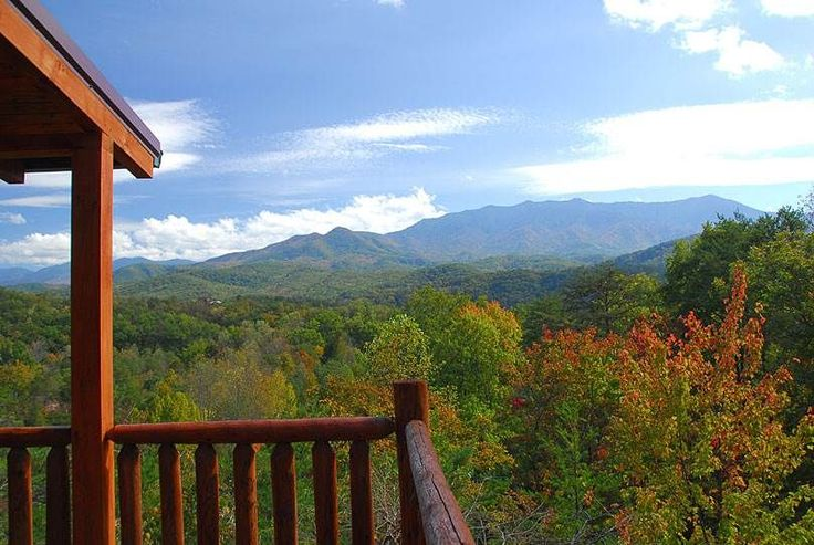 Stay 3 NIGHTS FOR THE PRICE OF 2 Special!... - HomeAway Gatlinburg