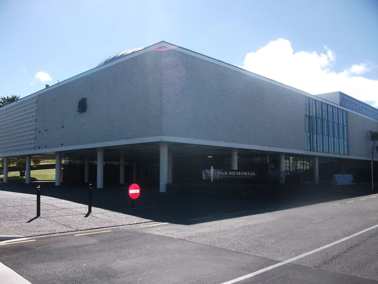 The War Memorial Centre is located in the heart of Whanganui's cultural centre on Queens Park, opposite our wonderful museum. It offers three versatile venues in one architecturally renowned complex. The Centre is registered with the Historic Places Trust as a category one building. Its a living memorial to the men and women who died during the Second World War.