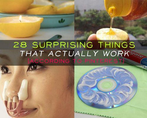 28-Weird-Pinterest-Ideas-That-Really-Work