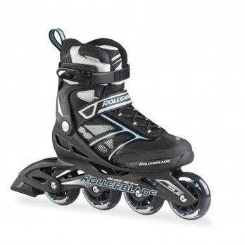 #Rollerblade Zetrablade Womens Inline #Skates | | Sale | ProLine Skates www.prolineskates.com  Check out all our sale items!