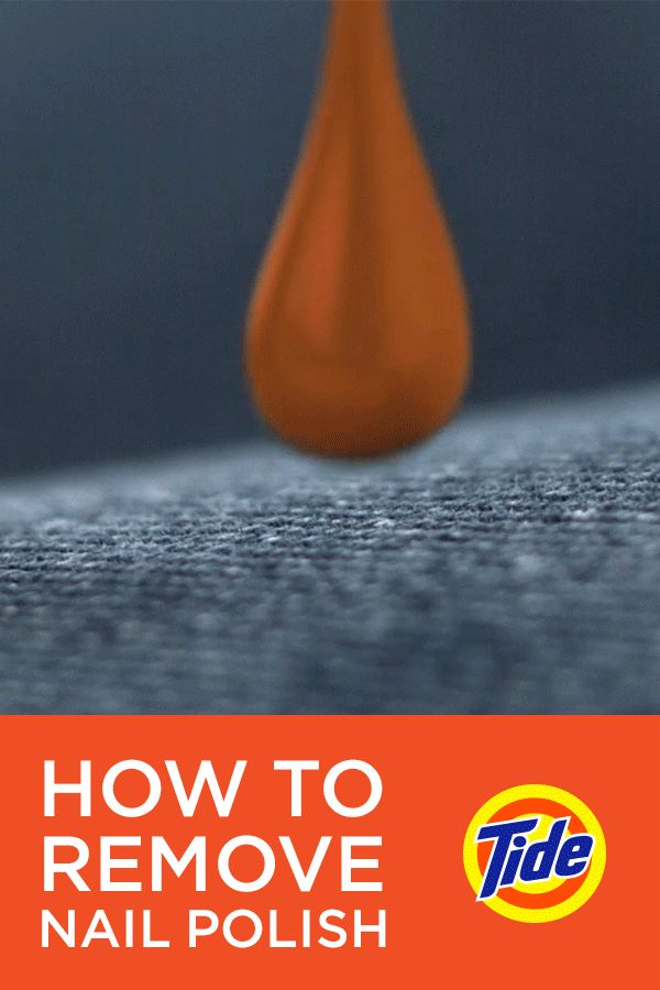 11 Best Images About Cleaning On Pinterest Cleanses