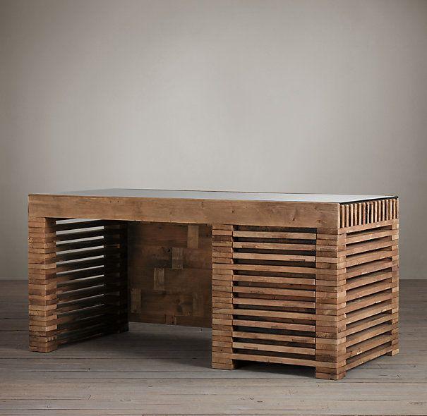 Nice Rustic Style   Reclaimed Wood   DIY   Www.urbanresto.com   Tampa, Florida.  Contact Us Today At (813)434 6454 Or Info@urbanresto.com | URBAN RESTO ...