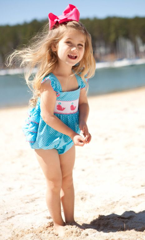 Southern Tots Whale Ruffle Bottom Bubble Kiddss ϸ� Pinterest Southern Ruffles And Facebook