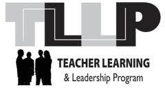 The Teacher Learning and Leadership Program (TLLP) is an annual project-based professional learning opportunity for experienced classroom teachers.